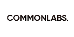 Common Labs