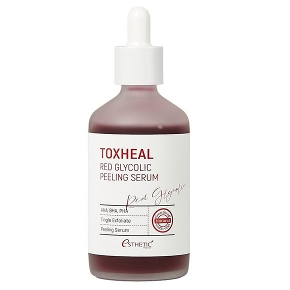 Esthetic House Toxheal Red Glycolic Peeling Serum11_kimmi.jpg